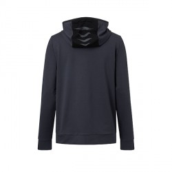 Adreon men's sweatshirt