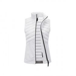 Pepi women's vest