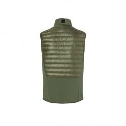 Kito men's vest