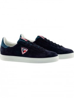 Sneakers homme Alex