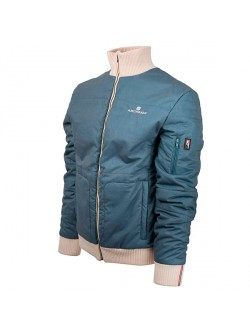 Breguet Raw men's primaloft jacket