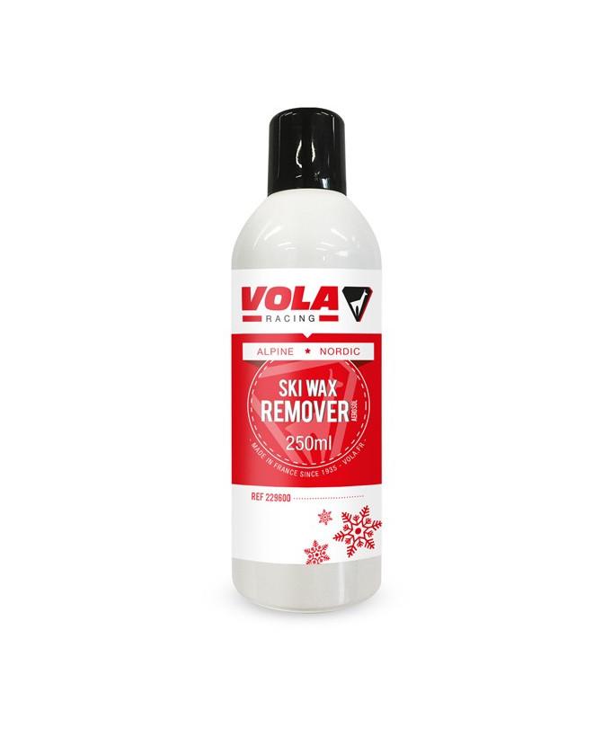 Défarteur liquide aerosol 250ml