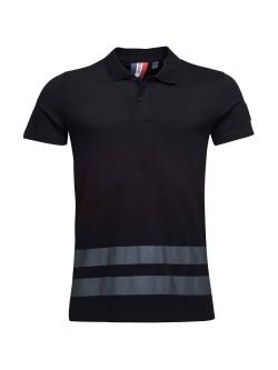 Polo Homme Stripes