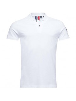 Polo Homme Moon