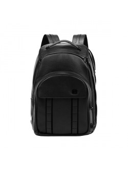 The Ace backpack