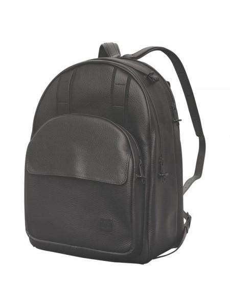 The artist backpack