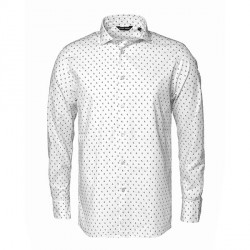 Chemise homme St Barth