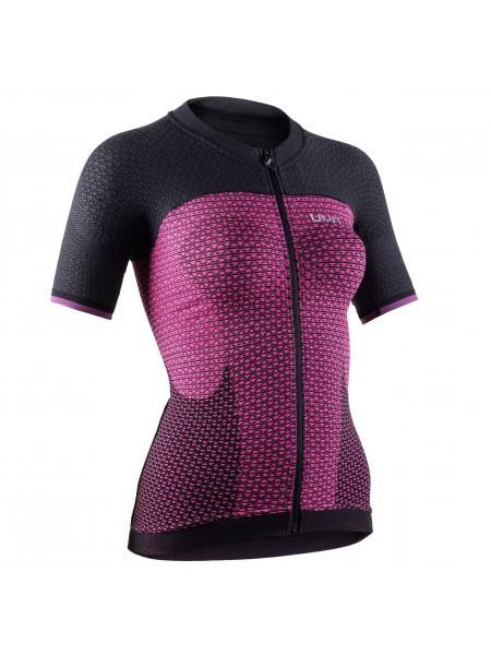 Alpha Biking Shirt Short Sleeves