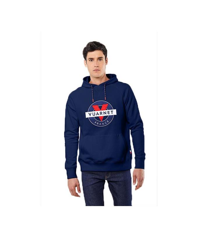 Sweatshirt homme Dakar
