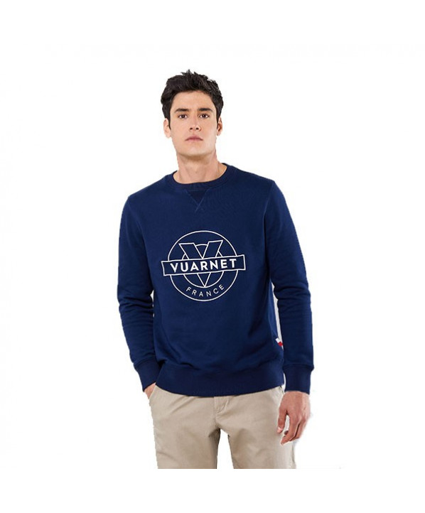 Sweatshirt homme Porto