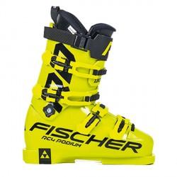 Chaussures de ski RC4 Podium RD 130