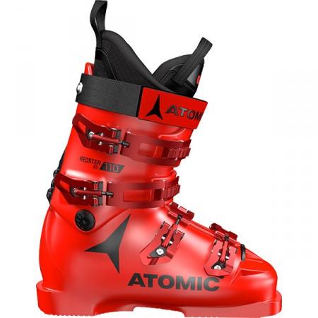 Chaussures de ski racing Redster STI 110
