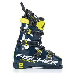 Chaussures de ski racing RC4 Podium GT 110