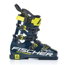 Chaussures de ski racing RC4 Podium GT 130