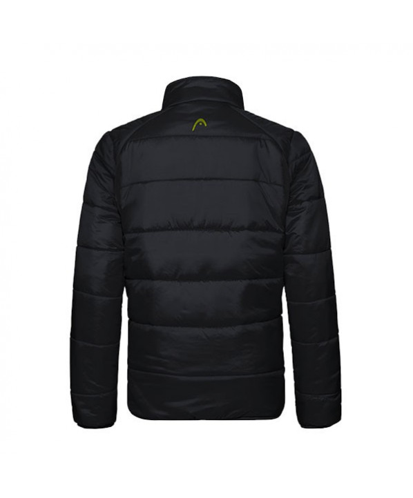 Veste junior Race Kinetic