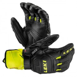 Gants de ski WC race flex speed