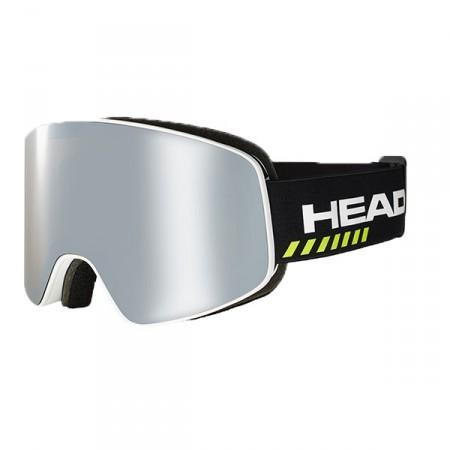 Masque Horizon Race DH