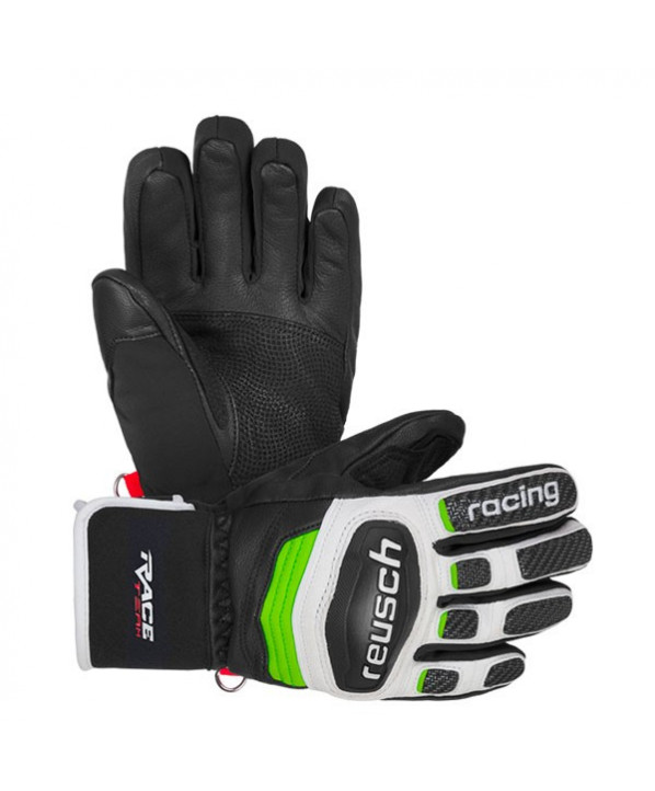 Gants de ski junior GS