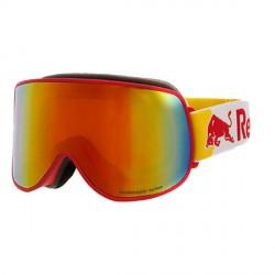 Masque de ski Magnetron Eon 005