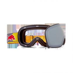 Masque de ski Magnetron-013