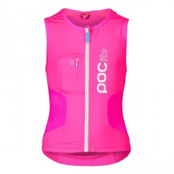 Dorsale junior POCito VPD air vest