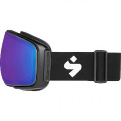 Masque de ski Clockwork MAX RIG TE