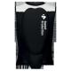 Dorsale Race Vest