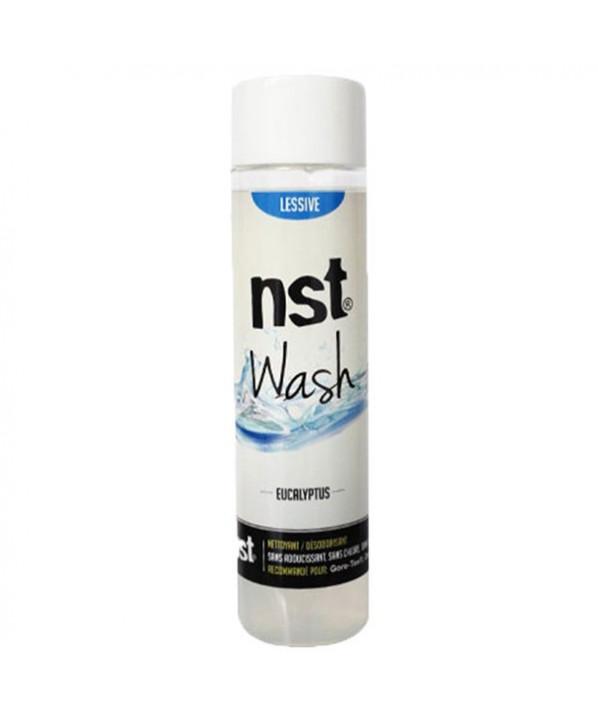 Lessive Wash 250 ml