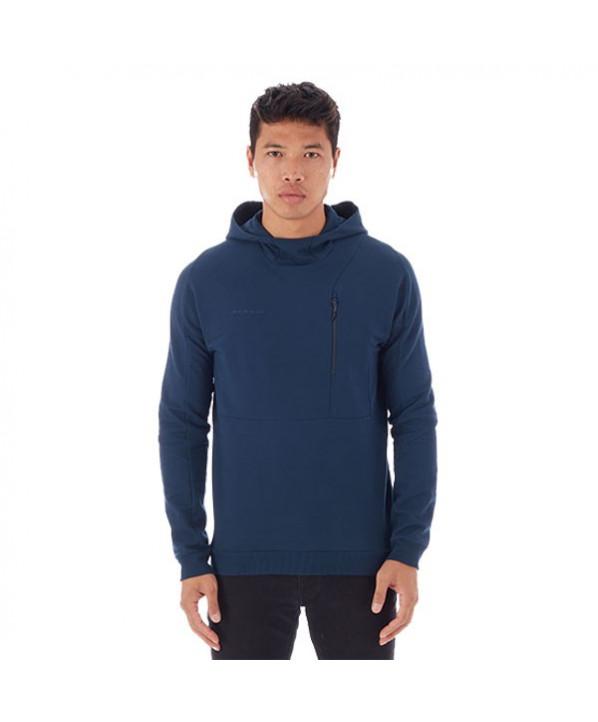 Sweatshirt homme Zun