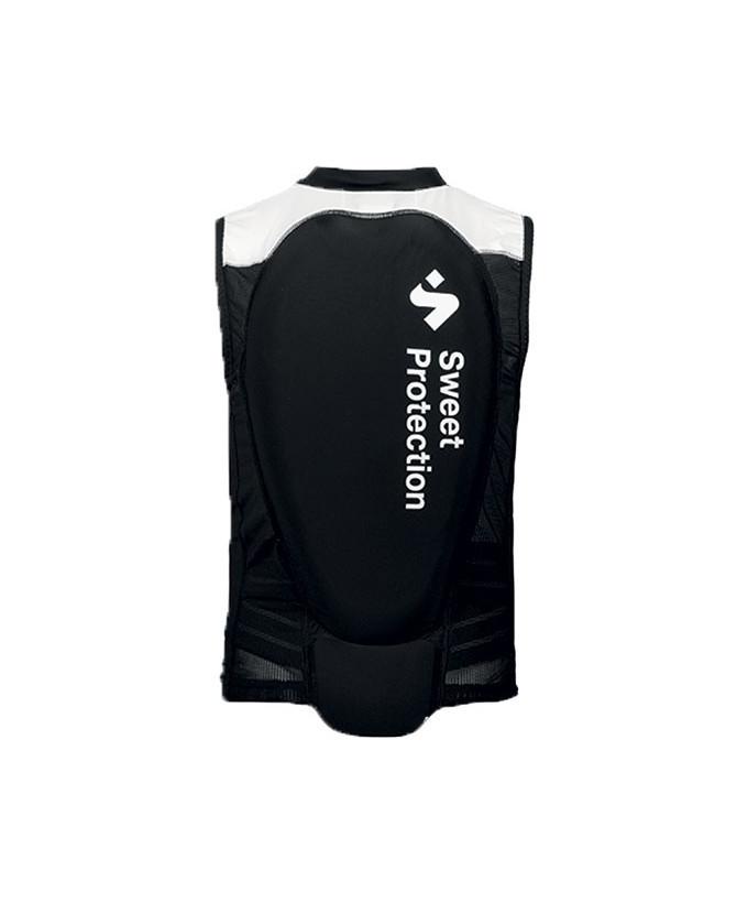 Dorsale junior Race Vest