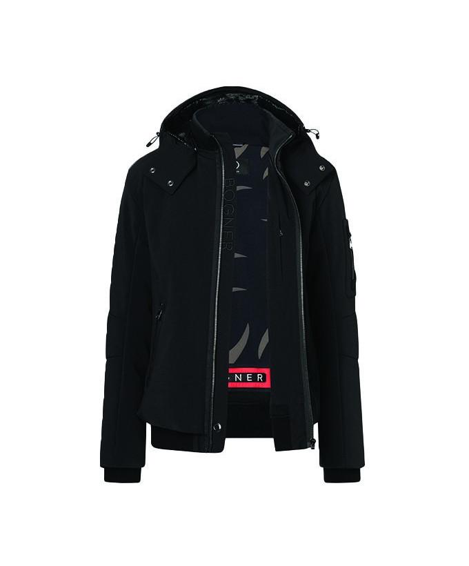 Mingo men's ski jacket