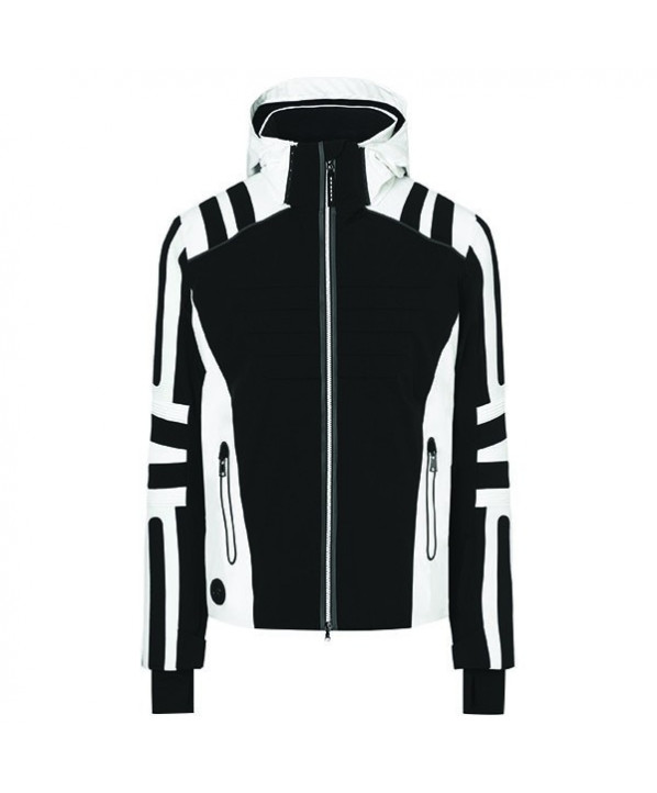 Kaleo men's ski jacket