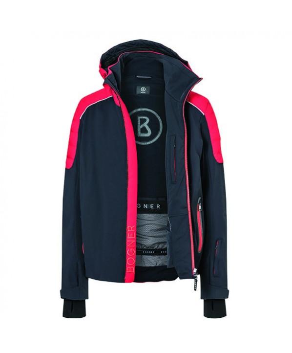 Fred men's ski jacket