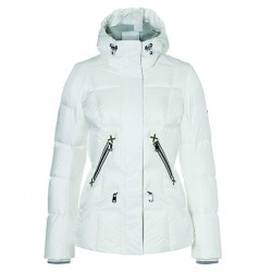 Maddie women's ski jacket