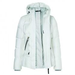 Maddie women's ski jacket