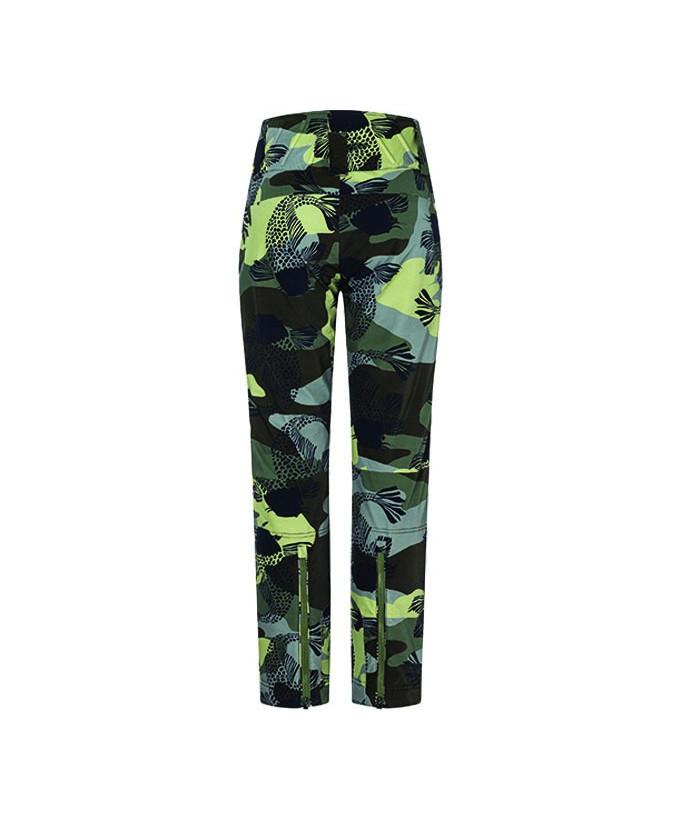 Pantalon de ski femme Geri