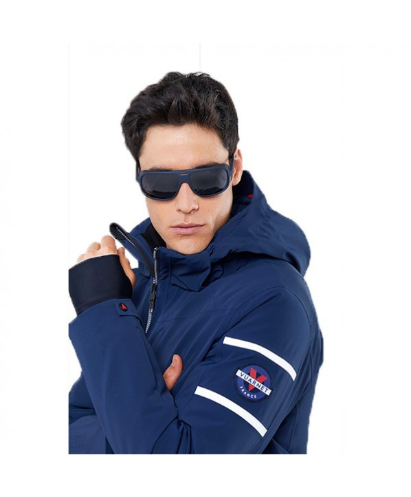 Veste de ski homme Felik