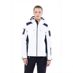 Veste de ski femme Athabasca