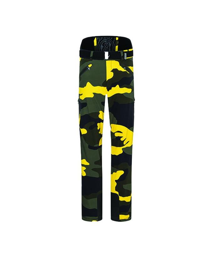 Pantalon de ski homme Tim