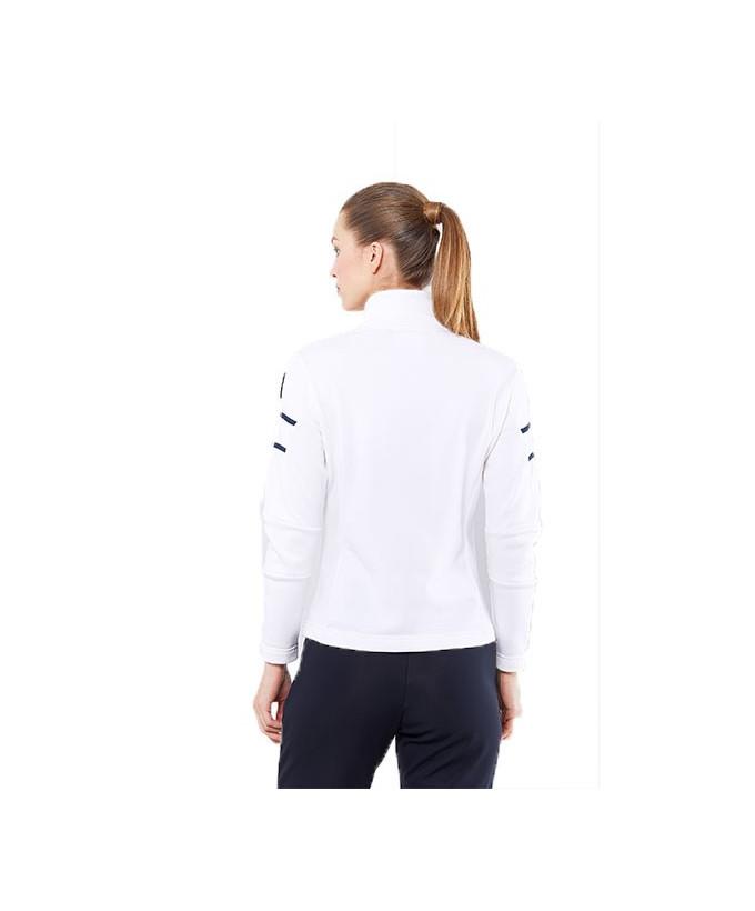 Sweatshirt femme Hallet