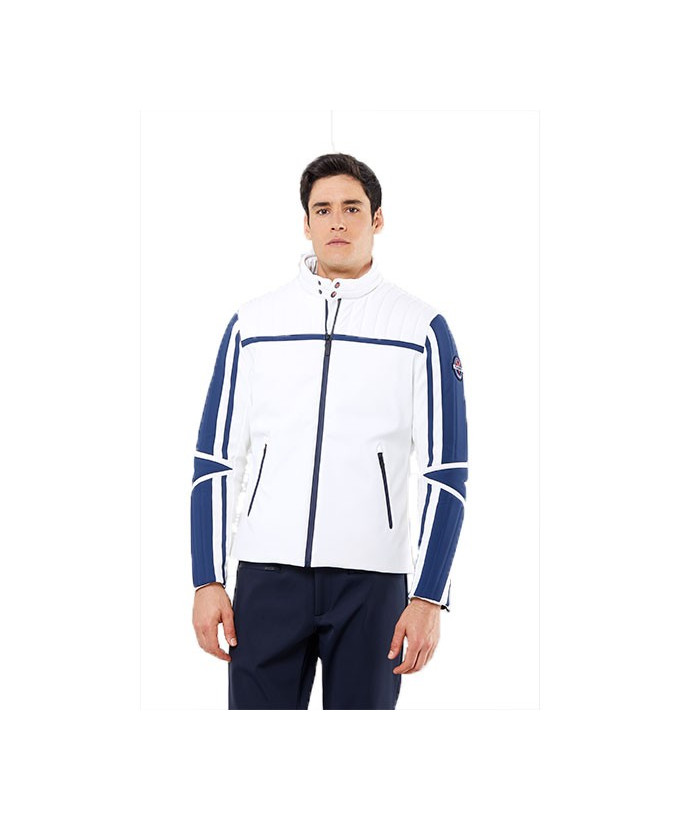 Softshell homme Mapple