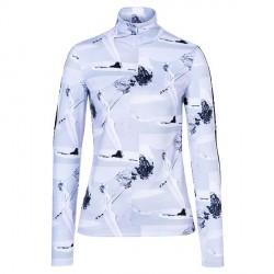 Beline 2315 women's base layer shirt