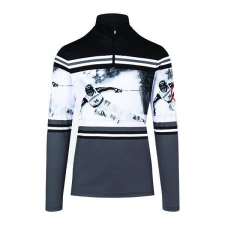 Verti 2326 men's base layer shirt