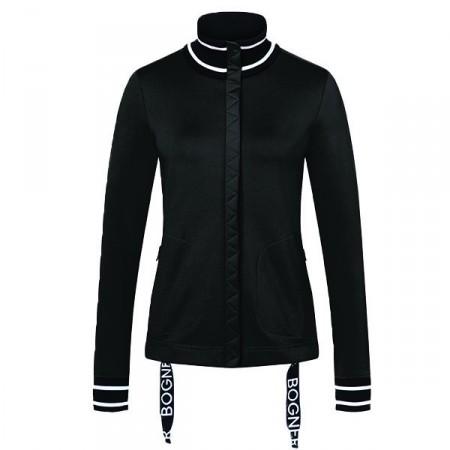 Resa women's sweatshirt