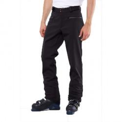 Pantalon de ski homme Decker