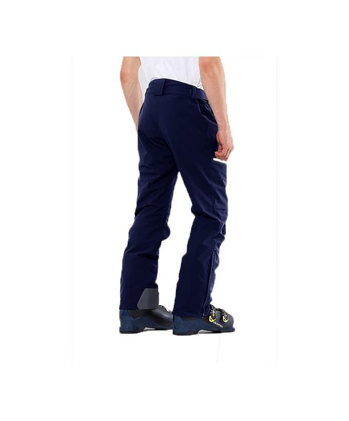 Pantalon de ski homme Clifford