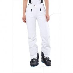 Pantalon de ski femme Khumbu