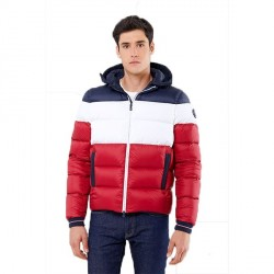 Doudoune homme London