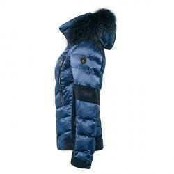 Veste de ski femme Nele Splendid Fur