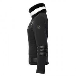 Veste de ski femme Marlene Special Fur